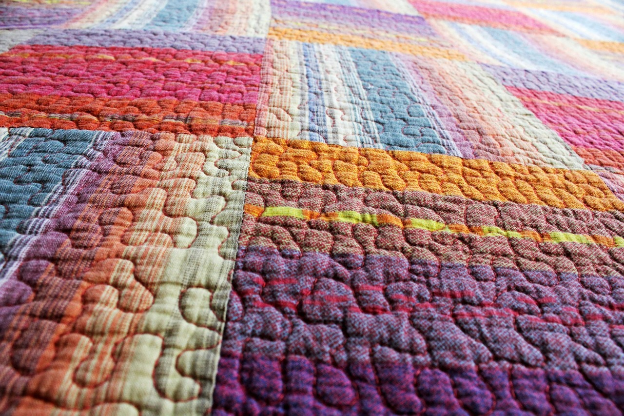 quilted-background-164278_1280