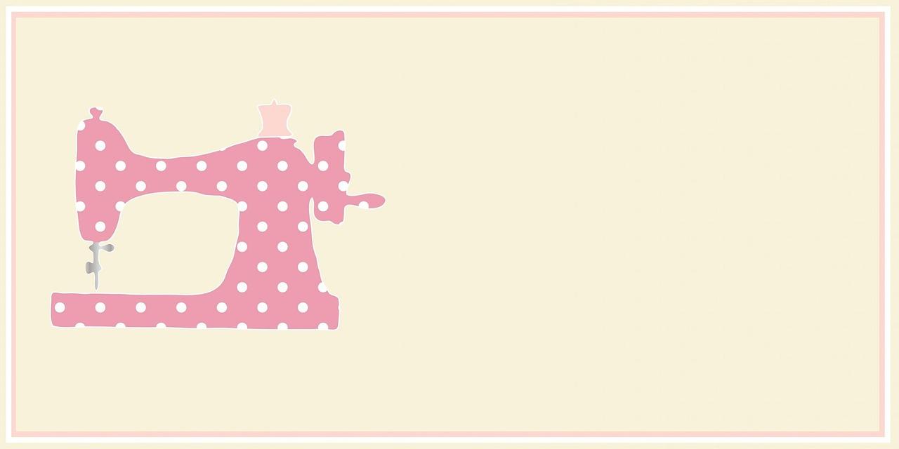sewing-machine-938554_1280