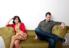 Процесс развода через загс с ребенком