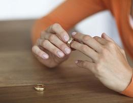 Пошлина при разводе в казани