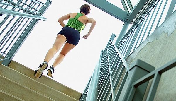 cea mai bună scară pentru a măsura pierderea în greutate)