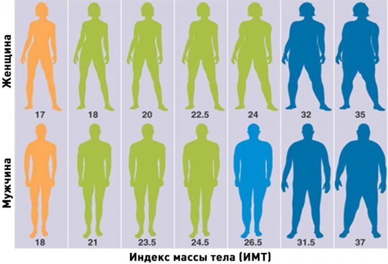 bmi 20 doresc să piardă în greutate)