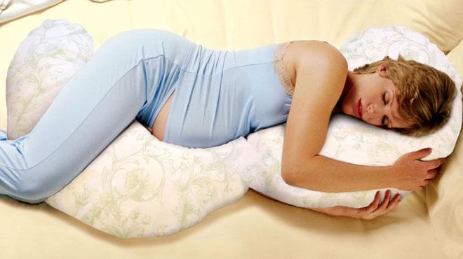 Можно ли беременным левомицетин
