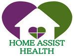 Home health assist of Arizona