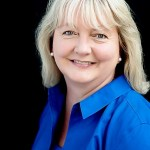 Lisa O'Neill, Board Member