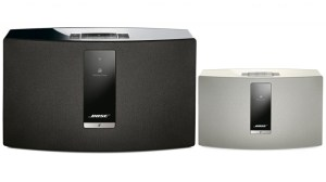 Buy Bose SoundTouch 20 Series III Wireless Music System