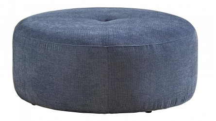 buy ottomans harvey norman