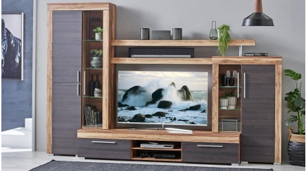 Tv Units Entertainment Units Furniture Tv Stands Harvey Norman