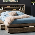 Buy Edge Bed Harvey Norman Au