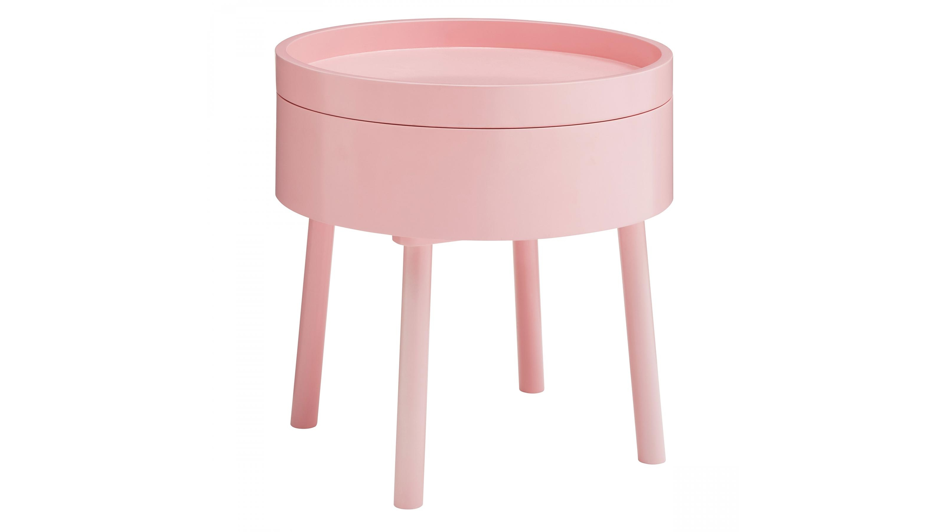 Buy Josie Low Bedside Table Harvey Norman Au