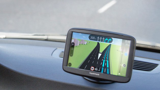 GPS Navigation   Buying Guide   Harvey Norman   Harvey Norman Australia Purchasing GPS