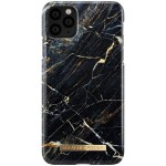 Cheap Ideal Of Sweden Port Laurent Marble Case For Iphone 11 Pro Max Joyce Mayne Au