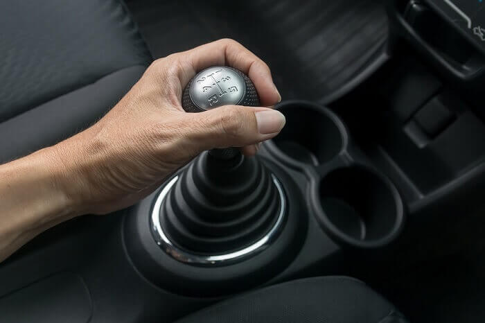 Retrieve Car Insurance Quote