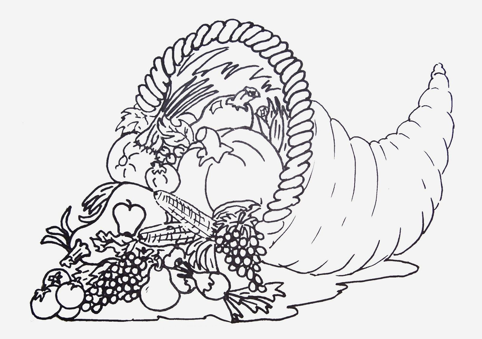 Native American Coloring Books Calming Coloring Pages