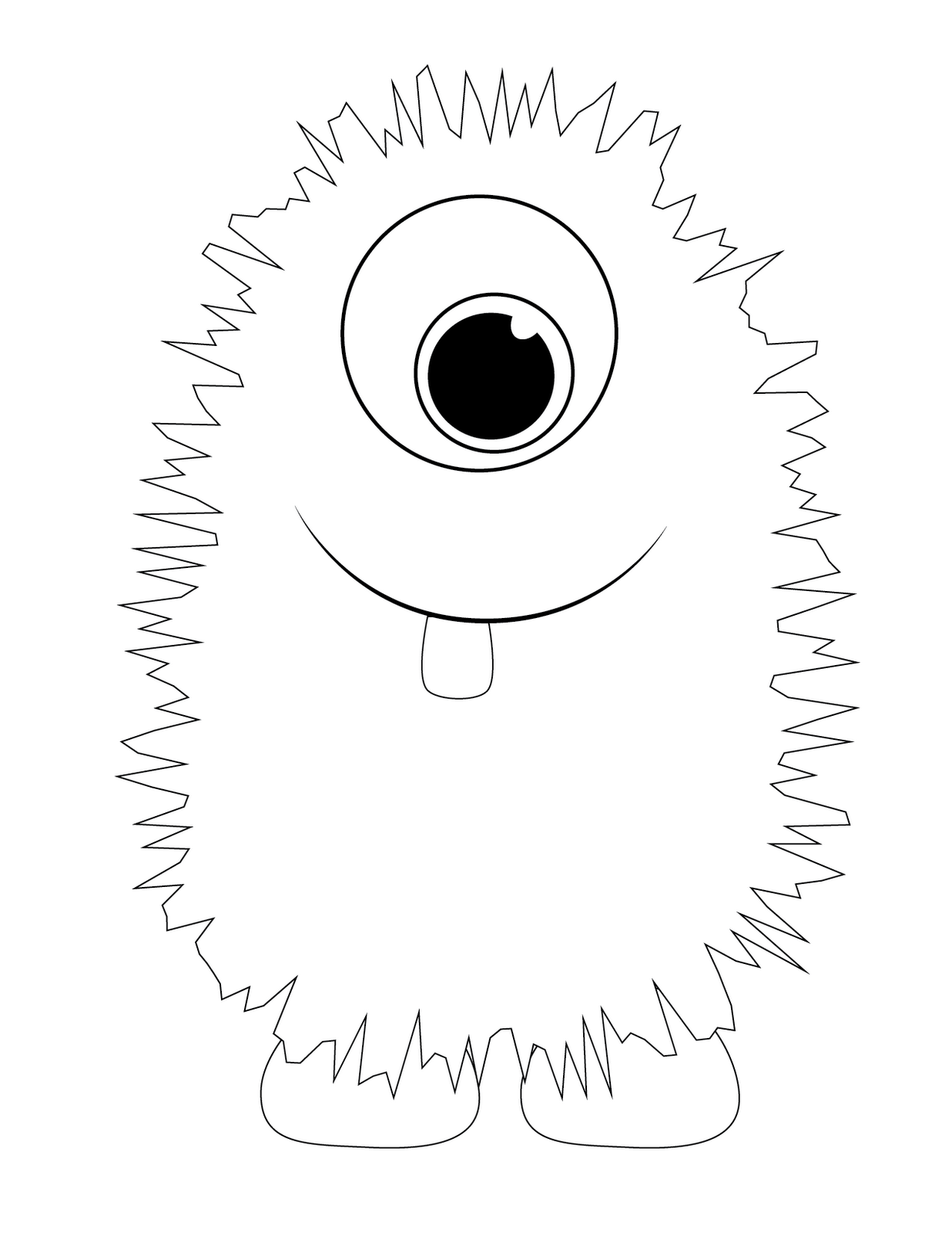 Silly Kids Coloring Pages AZ Coloring Pages