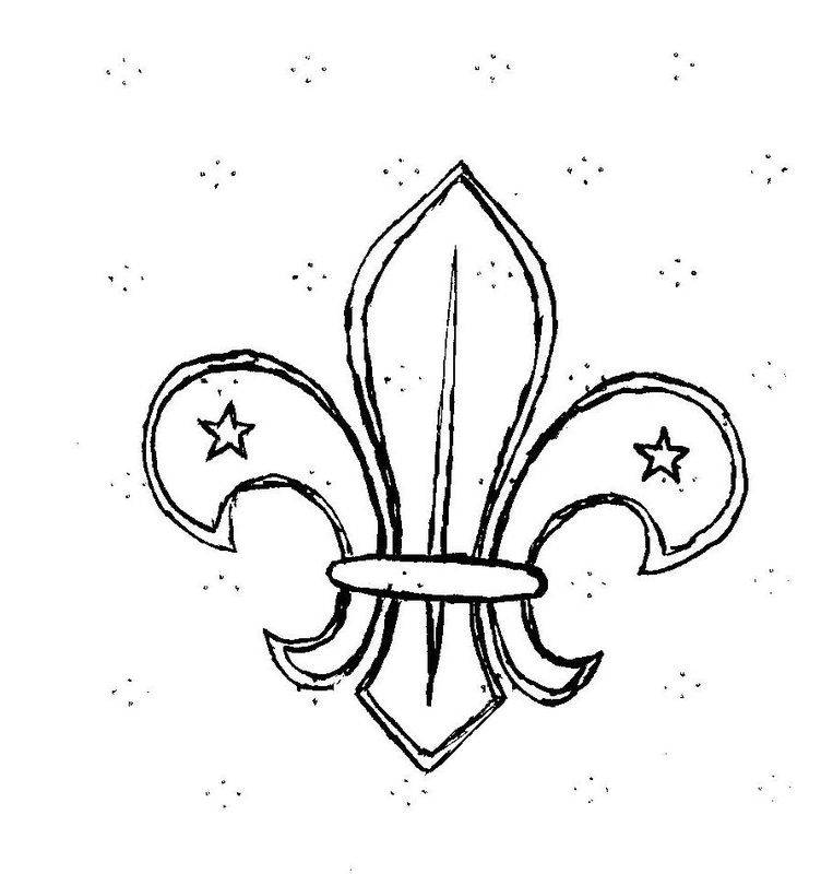 49ers logos coloring pages coloring pages