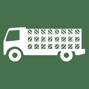 Trucks for sale in phoenix