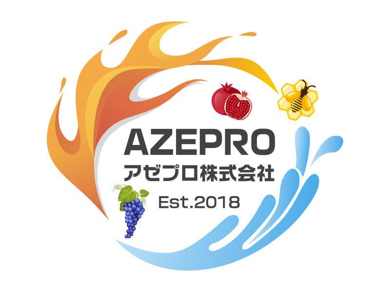世界一の親日国アゼルバイジャンとのビジネス交流に特化した会社