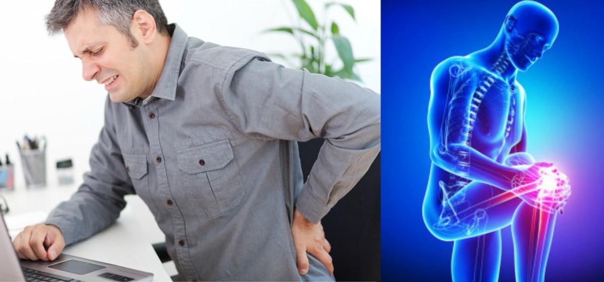 milyen táplálkozás szükséges az ízületi fájdalmakhoz)