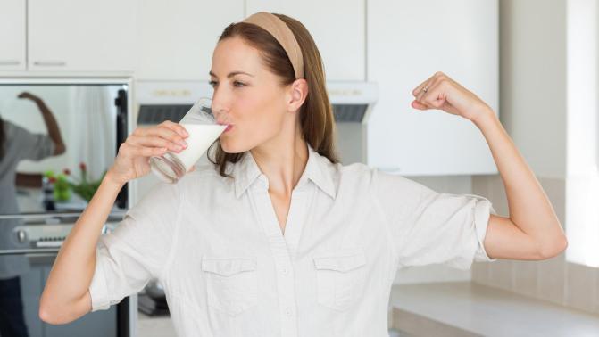 the-health-benefits-of-drinking-milk.jpg