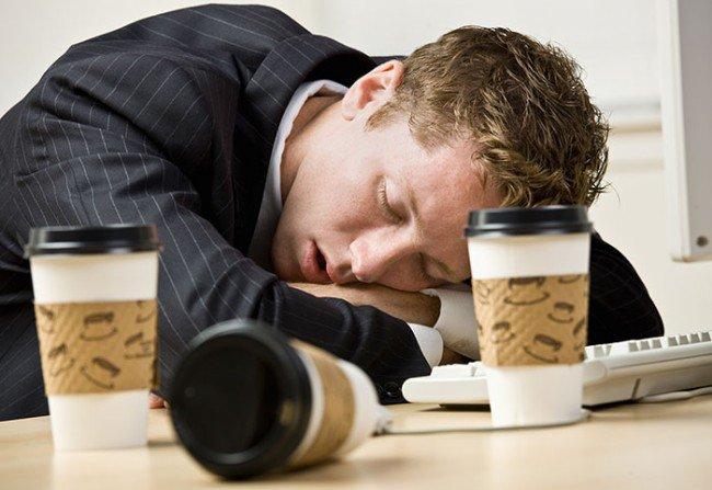 sleep-coffee-e1406551050476.jpg