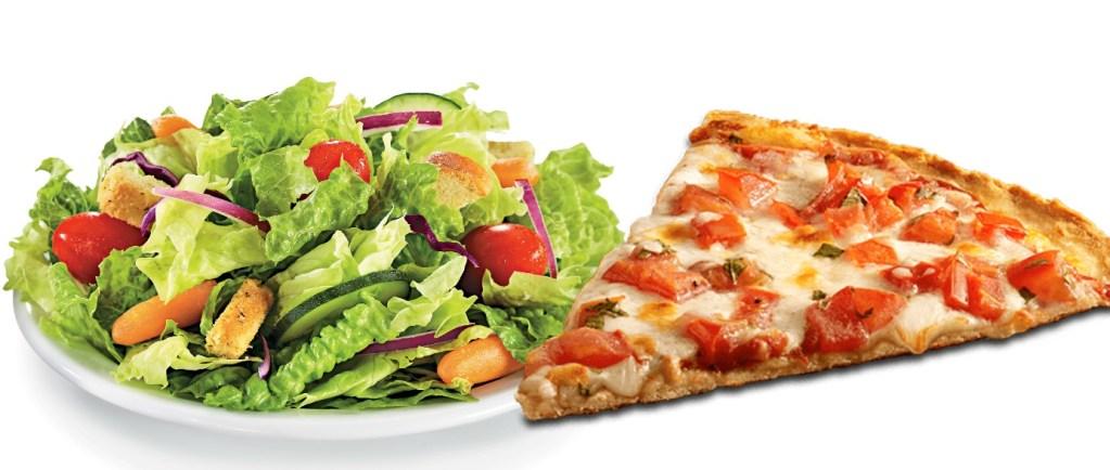 flexibilis diéta