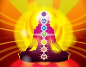 Zen therapie - Reiki