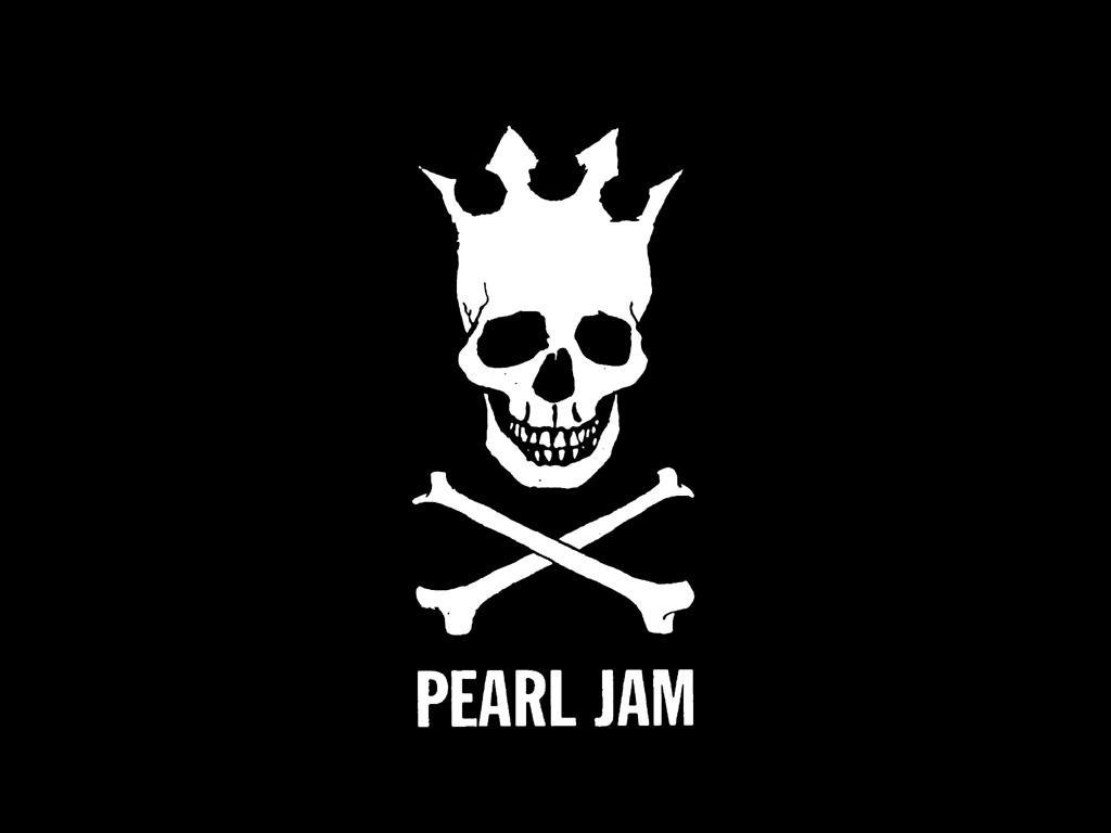 Pearl_Jam02