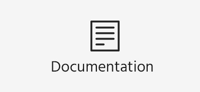 Interio — Architecture WordPress Theme - 1