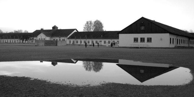 Dachau Concentration Camp DSC_8936aa
