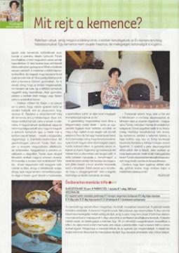 Videk-Ize-Page1