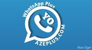 YOWhatsApp+ Plus