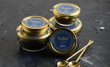 bakucaviar 2