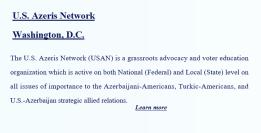 U.S.AzerisNetwork