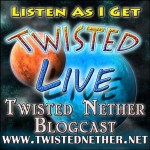 twisted nether episode