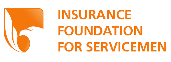 Insurance Foundation for Servicemen