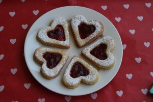 Heart Biscuits (1)
