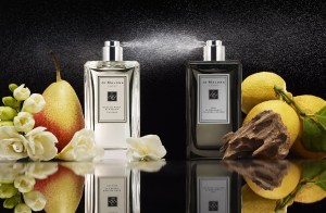 Jo Malone Fragrance Combining- apostrophe.net