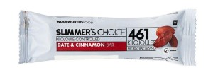 Slimmer-s-Choice-Date-Cinnamon-Bar-cropped