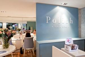 Polish Nail Spa (1)