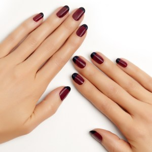 french plum via essie dot com