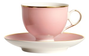 Rose Quartz Tea Cup_supplied_H&M