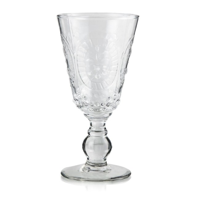 Embossed-Wine-Glass-6009189508264