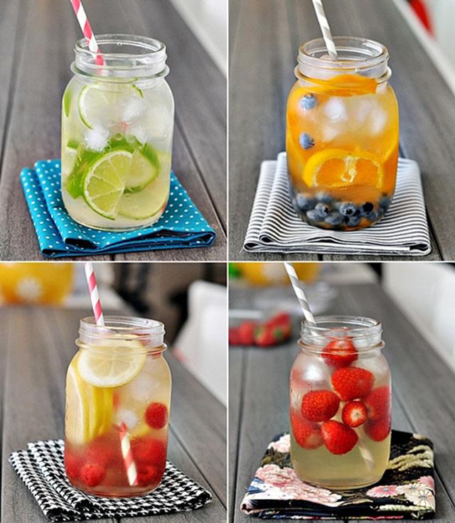 fruitspawater