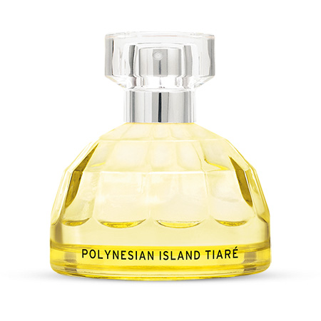 polynesian_island_tiare_eau_de_toilette