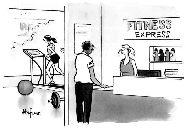 gym-cartoon-www-dot-new-yorker-dot-com