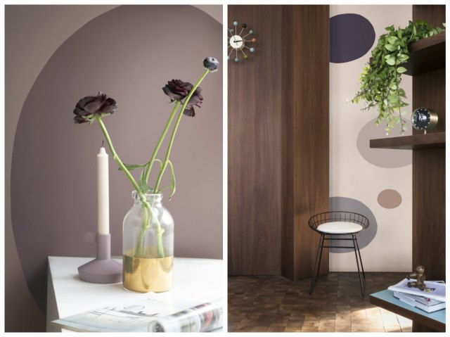 Dulux Colour Of The Year 2018 A Zesty Life
