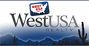 AZ Excellence Team at West USA Realty