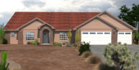 Fairway_home_photo