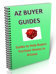 AZ_Buyer_Guide_Cover